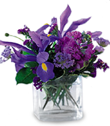 FlowerDelivery.com coupon: Uplifting Arrangement