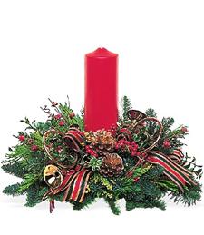 Carols of Christmas