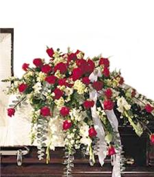 Timeless Funeral Memories