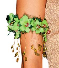 Exotic Armband