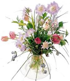 Paradise Island Bouquet