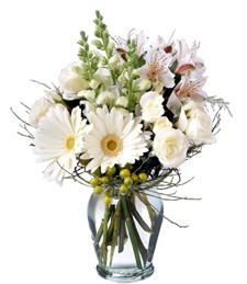 Pure Allure Bouquet