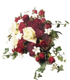 Glorious Love Bouquet