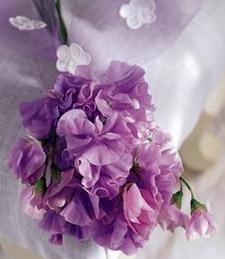 Illuminating Dream Bouquet