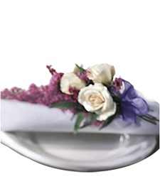 Whimsical Centerpiece Small