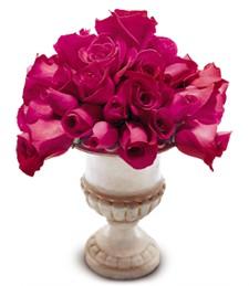 Vibrant Petals Bouquet
