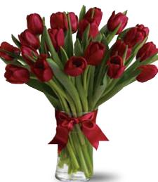 Love of a Lifetime BouquetLove of a Lifetime Bouquet