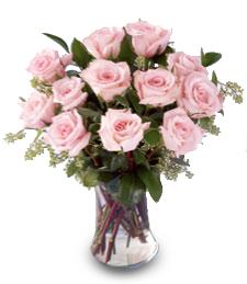 Enchanting Love Bouquet