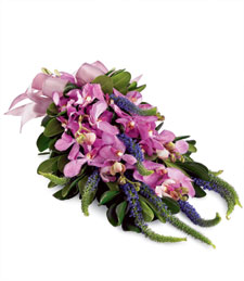 Lady Veronica Wedding Bouquet