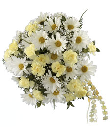 Bunches of Cheer Bouquet