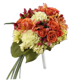 Stylish Expressions Bouquet