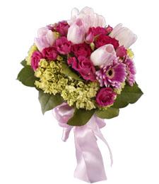 Big Statement Bouquet