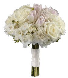 Ode to Beauty Bouquet