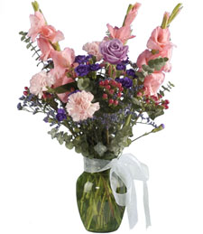 Make a Scene Congratulations Bouquet