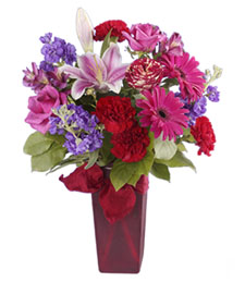 Ravishing! Bouquet