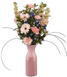 Charming Flora
