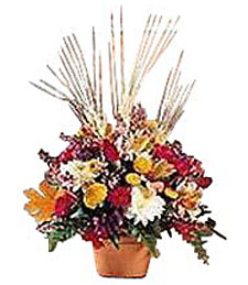 Country Days Bouquet