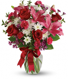 Floral Celebration