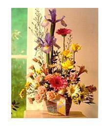 Spring Dreams Bouquet