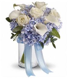 Capture the Moment Bouquet