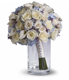 Love of a Lifetime Bouquet
