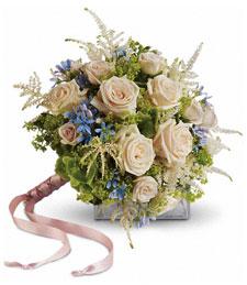 Victorian Charm Bouquet