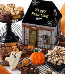1 Dozen Long Stem Red Roses with Bear & Godiva� - VASE INCLUDED