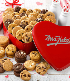 Pink Roses with Bear & Godiva�