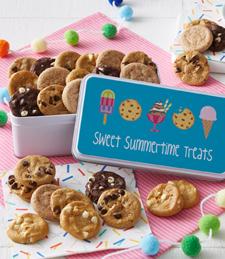 Full Dozen Valentine's Day Belgian Chocolate Strawberries