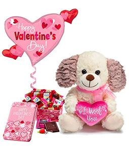 Godiva Holiday