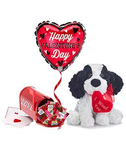 A Starbucks Christmas Morning Gift