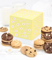 Starbucks Holly Jolly Gift Set