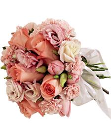 Forever Together Sympathy Bouquet