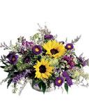 Potpourri Bouquet