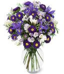 Majestic Bouquet