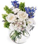 Soft Touch Bouquet