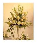 Grand Remembrance Bouquet