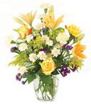 Spring Essence Bouquet