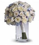 Love of a Lifetime Bouquet