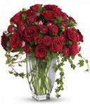 Victoria Rose Bouquet