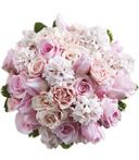 Feminine Pleasures Bouquet
