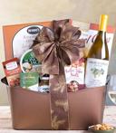 Grgich Hills Fume Blanc Gift Basket
